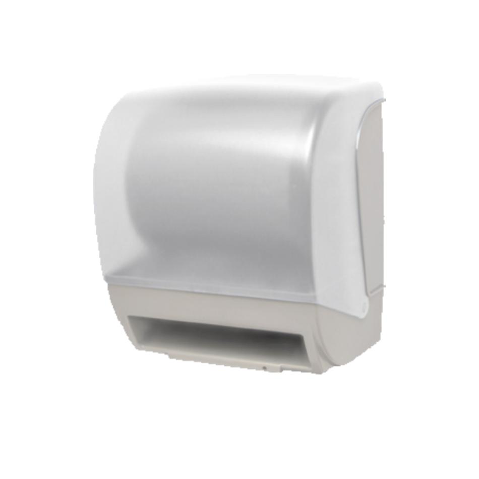 papierrollenspender Spenderserie IT-APW-1