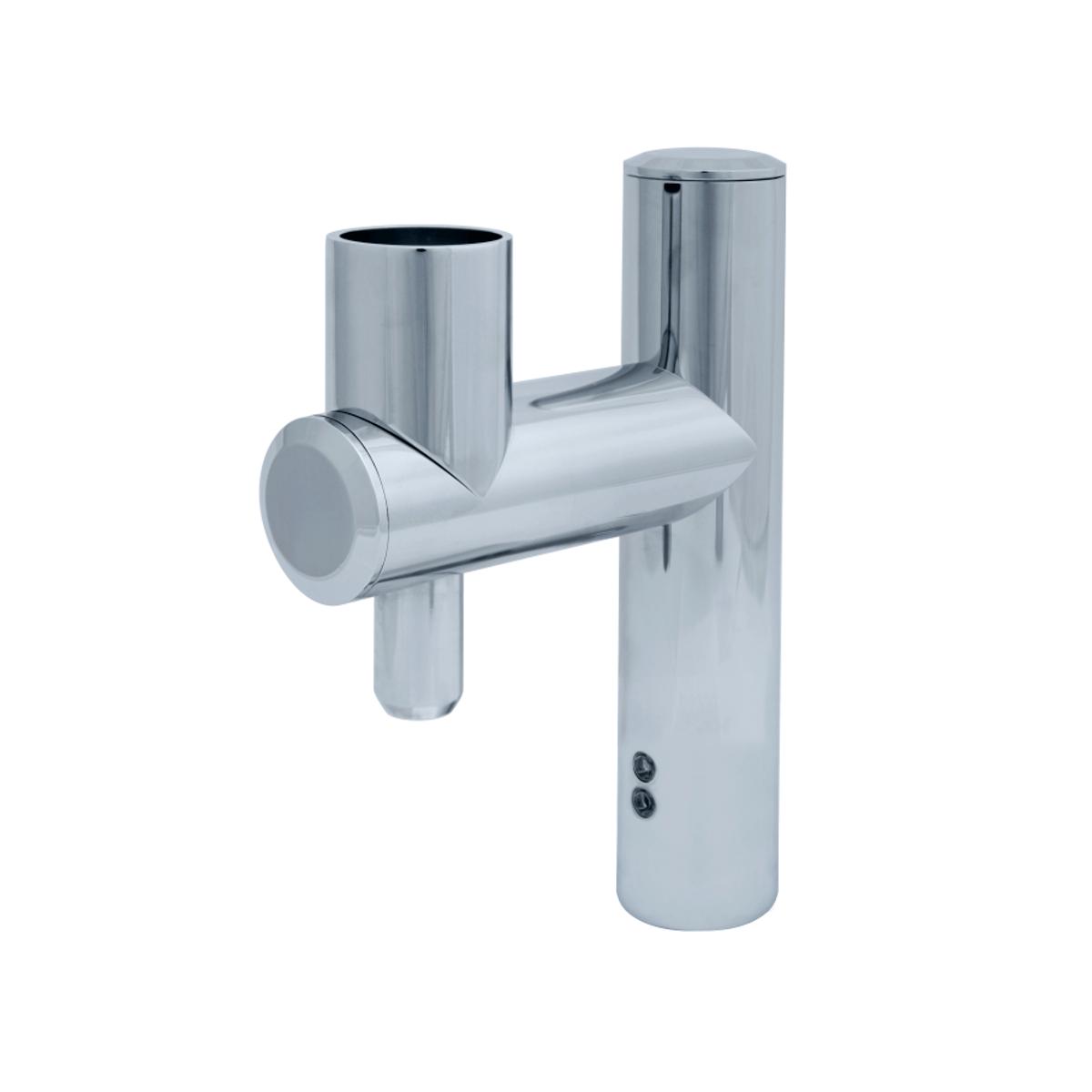 Sensorspender für Seife, Desinfektion, Creme IT 1000 F EURO 2 Tischmontage