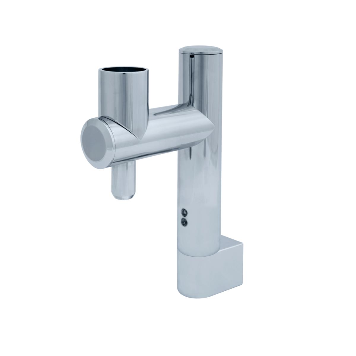 Sensorspender für Seife, Desinfektion, Creme IT 1000 F EURO 2 Wandmontage