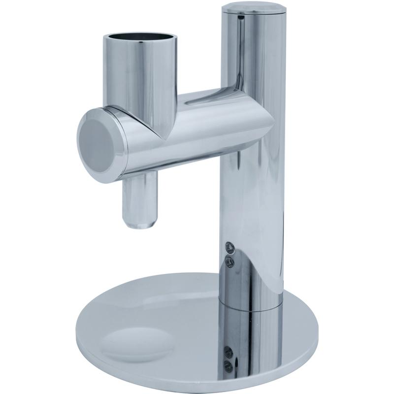 Hygienespender für Seife und Creme F-Euro Serie