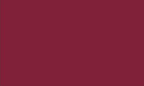 Schranksysteme Glänzendes Glas Bordeaux von Infratronic Solutions