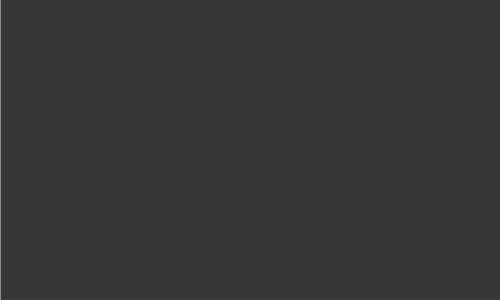 Schranksysteme Mattes Glas Deep-Grey von Infratronic Solutions