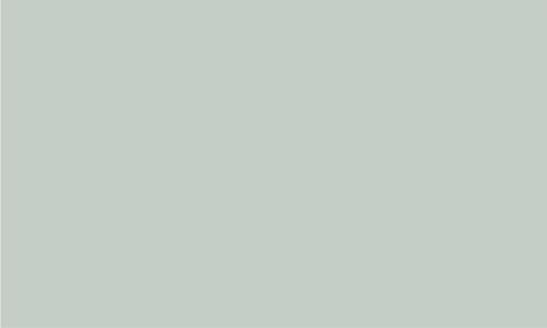 Schranksysteme Mattes Glas Grey-Metal von Infratronic Solutions