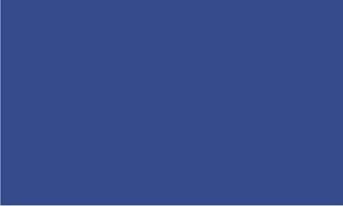 Schranksysteme Glänzendes Glas Luminous Blau von Infratronic Solutions