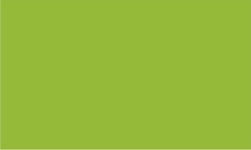 Schranksysteme Glänzendes Glas Luminous Green von Infratronic Solutions