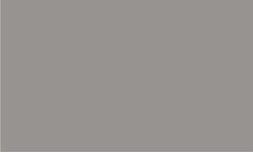 Schranksysteme Mattes Glas Metal-Silber von Infratronic Solutions