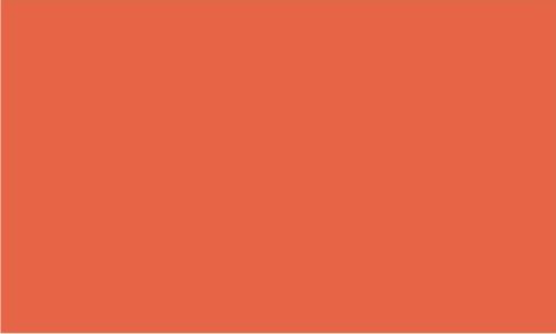 Schranksysteme Glänzendes Glas Orange von Infratronic Solutions