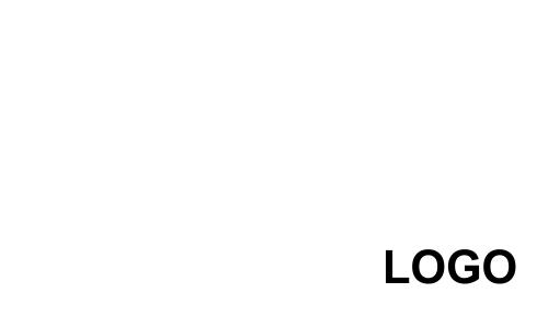 Schranksysteme Digitaldruck Logo