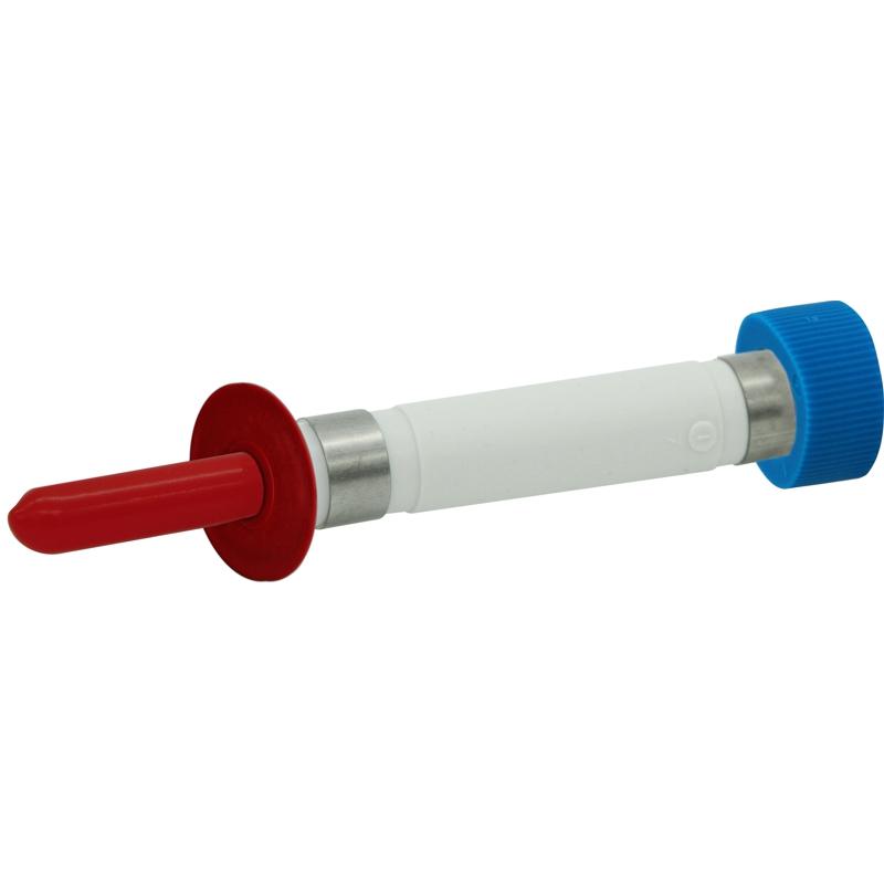Sensorspender Schlauchdosierpumpe