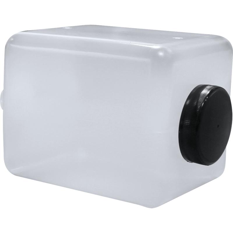 Mehrweg-Nachfüllbehälter Verbrauchsmaterlialien für Sensorspender 1000 ml