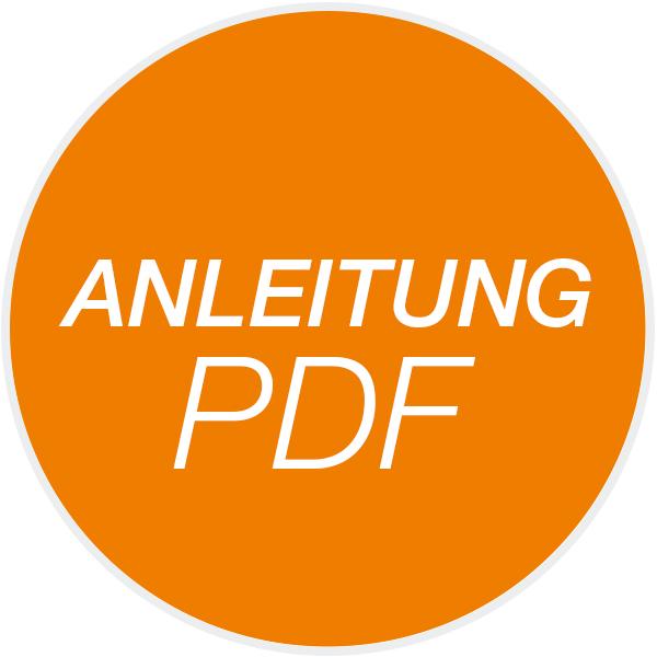 Anleitung als PDF zum Download