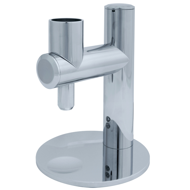 Sensor Hygienespender F-EURO