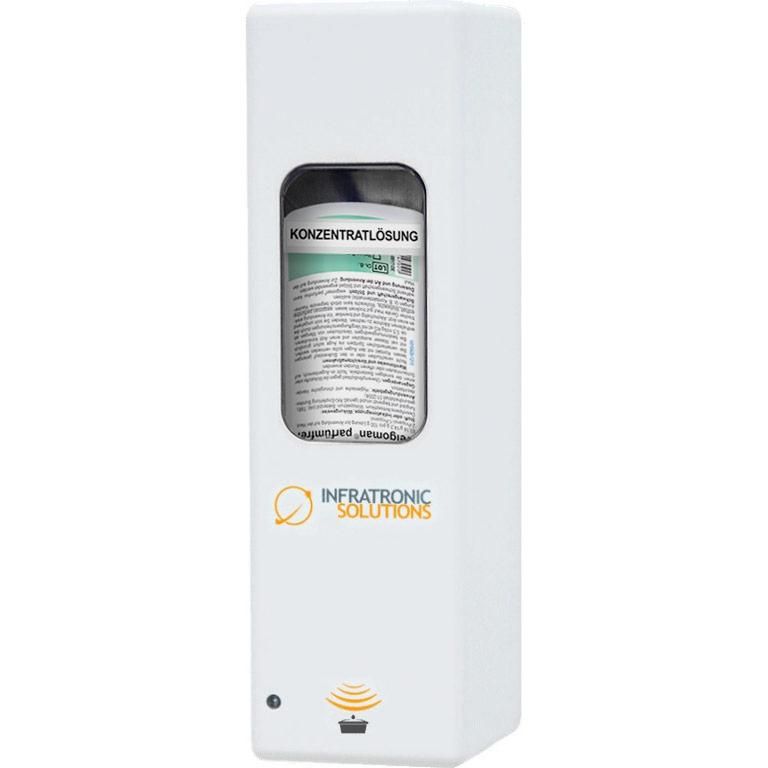 Hygienespender IT 1000 AW EURO-2 für Konzentralösung